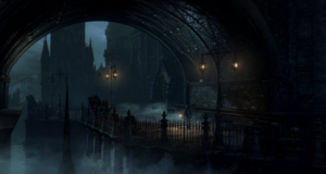 Resident Evil 7 игры стрелялки