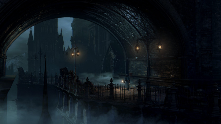 Photo of Трейлер «Запрещённых плёнок»— первого DLC для Resident Evil 7