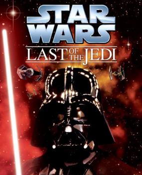 Photo of Стало известно официальное название новых «Звёздных войн»