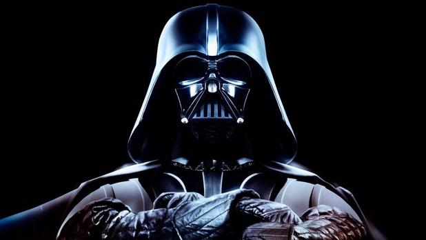Photo of Дизайнер Portal присоединилась к разработке онлайн игры Star Wars от Visceral Games