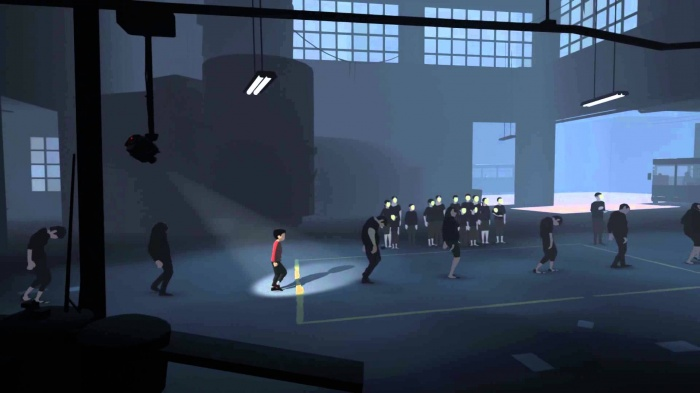 Photo of Создатели Inside и Limbo тизерят новую игру бродилку и рассказывают о крупном конфликте внутри команды