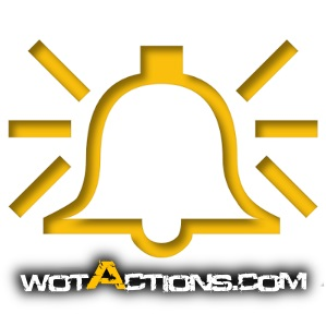 WotActions