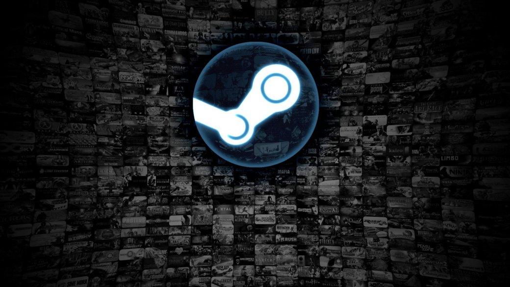 Photo of Steam только что превратился ваддля инди-игр