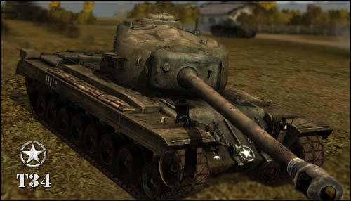 Гайд по фарму в World of Tanks - Как и на чем фармить