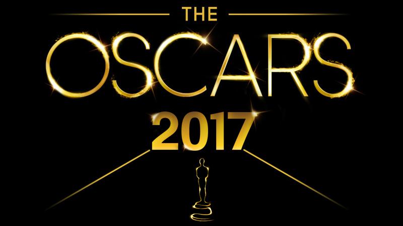 Все победители церемонии «Оскар» 2017 [обновляется]