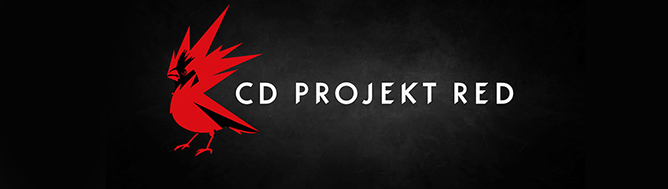 CD Projekt дорожает