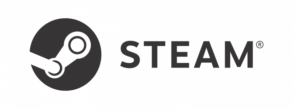 Новинки Steam занеделю. Brut@l, Atelier, Phoning Home