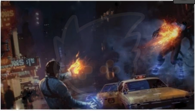 Photo of Слух: Capcom работает сразу над тремя новыми IP