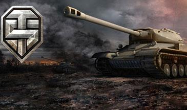Открыт набор в Супертест World of Tanks