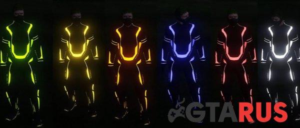 GTA Online: байк Nagasaki Shotaro и дата выхода нового DLC