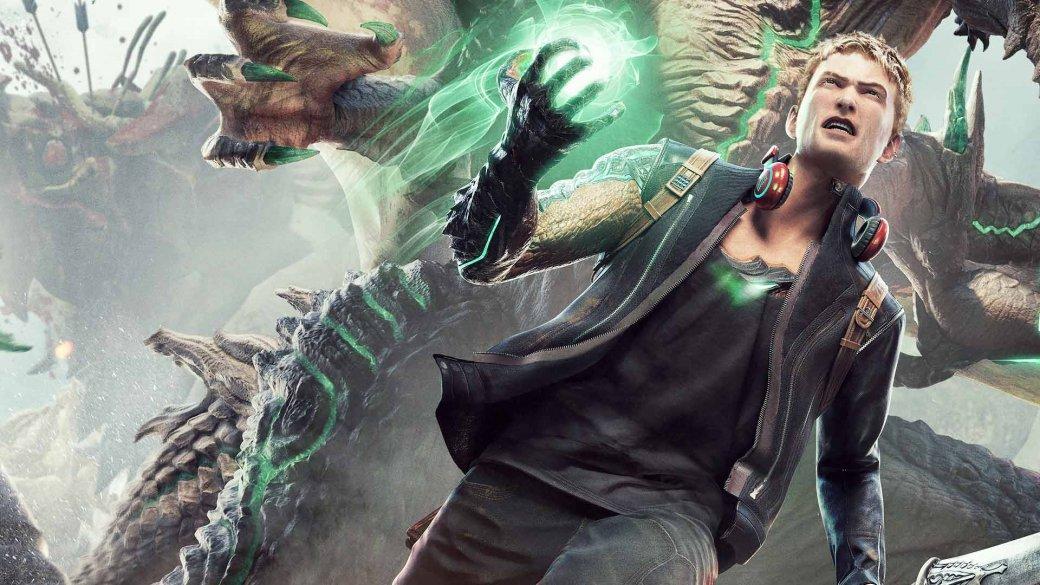 Photo of Microsoft обещает эксклюзивные игры для PC