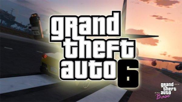Photo of Когда же выйдет давно ожидаемая  GTA 6?