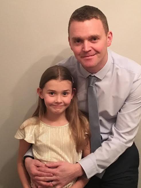 Photo of CEO Google ответил на просьбу 7-летней девочки взять ее на работу