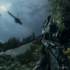 Sniper - Ghost Warrior 3