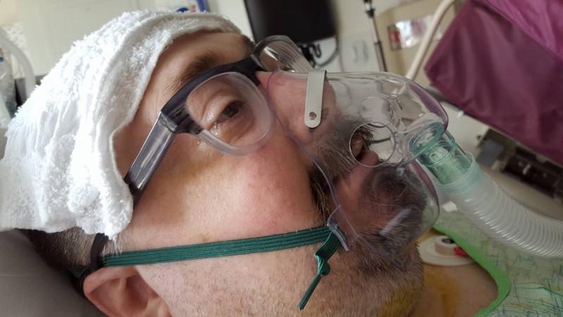 Photo of Профессиональный стример бросил неблагодарную работу ради здоровья