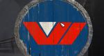 Игроки сделали вFor Honor гербы сБэтменом, покемонами иHalf-Life