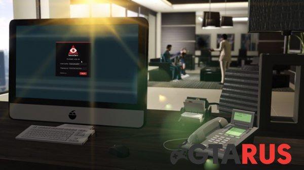 GTA Online: новые обновления уже скоро