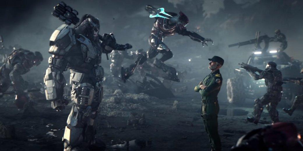 Halo Wars 2— «больше, быстрее и лучше»: мнения критиков