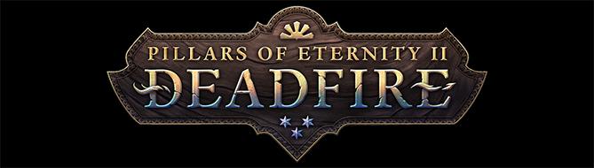 Новые обновления кампании по сбору средств на Pillars of Eternity II: Deadfire