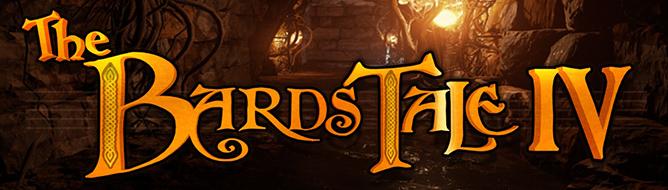 Страсти вокруг ремастера трилогии The Bard's Tale