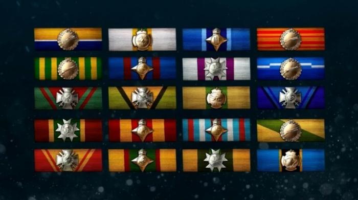 Photo of Зимний патч игры Battlefield 1