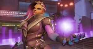 Игровые новости: Blizzard против использования клавиатуры и мыши на консолях