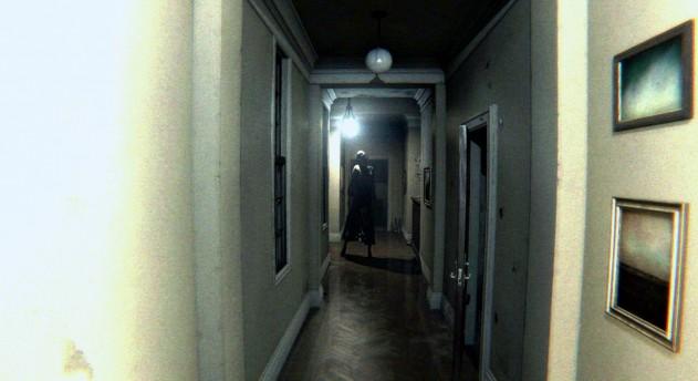 Photo of Игровые новости Хидэо Кодзима не хочет создавать хорроры из-за ночных кошмаров