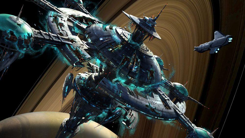 Photo of System Shock3 выпустит Starbreeze, издатель Payday