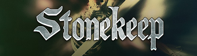 Photo of Stonekeep вышла в Steam