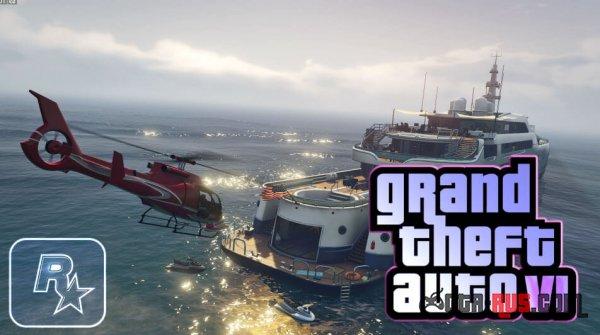 Photo of Слухи о дате релиза GTA 6 — новый геймплей и платформы
