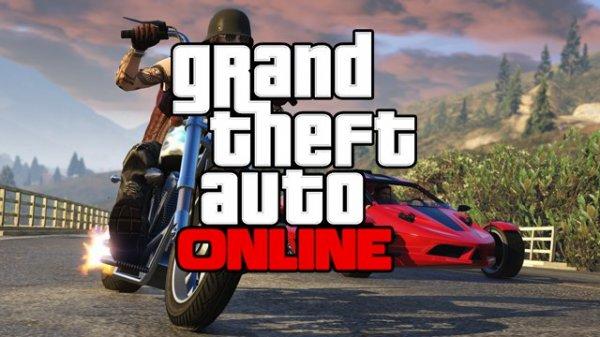 Photo of Секретный байкерского DLC в GTA Online, предприятия и новый режим