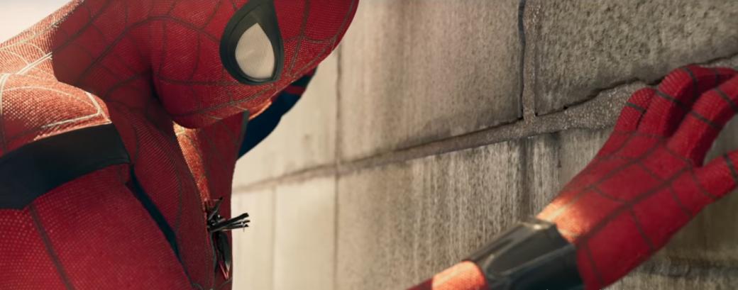 Photo of Marvel и Sony перестанут сотрудничать после сиквела нового «Паука»?