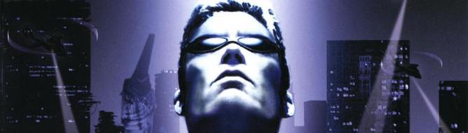 Photo of Уоррен Спектор раскрыл тайну имени главного героя Deus Ex