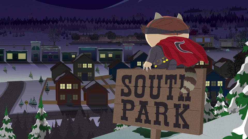Photo of Неждите South Park: The Fractured but Whole— PSN возвращает деньги