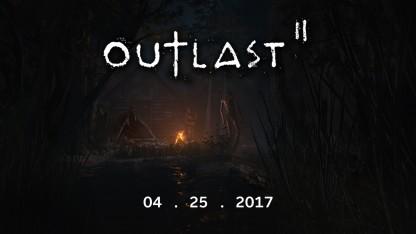 Photo of В мир игр выйдет Outlast 2 вместе с Outlast Trinity