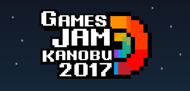 Photo of Главные игры первой недели GamesJamKanobu 2017