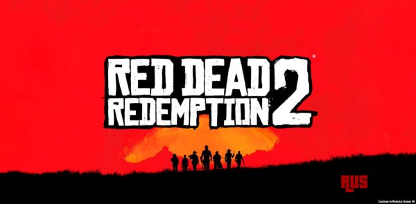 Photo of Слухи об утечке даты выхода Red Dead Redemption 2 на PS4
