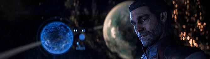 Photo of Новый видео-брифинг Mass Effect: Andromeda рассказывает про «Золотые миры»