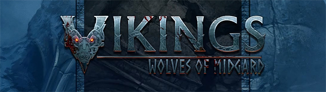Photo of Состоялся релиз Vikings: Wolves of Midgard