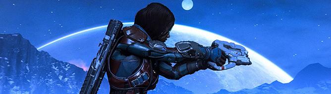 Photo of Новое видео Mass Effect: Andromeda рассказывает о научной стороне игры