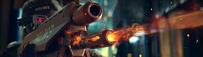 Photo of Стало известно окно релиза Cyberpunk 2077