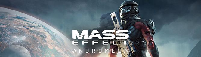 Photo of Видео-тур по станции «Нексус» из Mass Effect: Andromeda