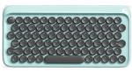 Photo of Божественное «клац-клац»: механическая Bluetooth-клавиатура Lofree