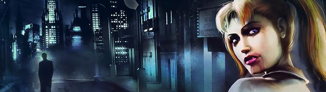 Photo of Слух: новую игру по Vampire: The Masquerade привезут на E3