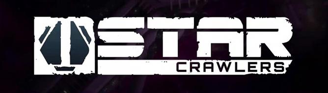 Обьявлена дата выхода StarCrawlers
