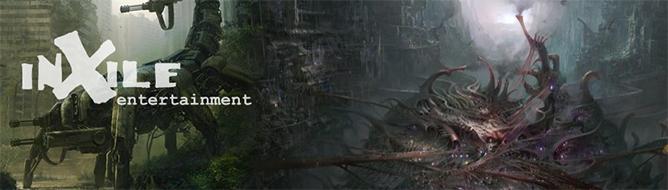 inXile дали интервью RPGCodex и раскрыли подробности разработки Torment, Wasteland 2 и классических игр Interplay