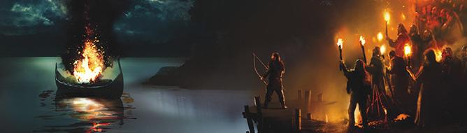 Expeditions: Viking ушла на золото, объявлена цена