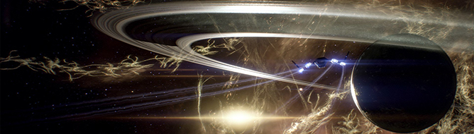 Подробности нового патча Mass Effect: Andromeda