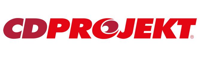 CD Projekt попала в Топ-100 самых быстроразвивающихся компаний Европы