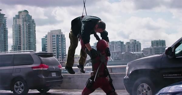 Photo of Не ждите от Marvel Studios фильмов с рейтингом R